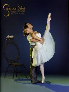 http://sarasotanewsleader.com/wp-content/uploads/2012/04/SRQ-Ballet-226x300.jpg