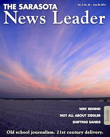 20 Jun 2014 Email Cover-lg