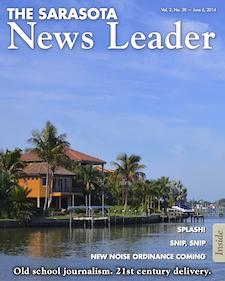 6 Jun 2014 Email Cover-lg