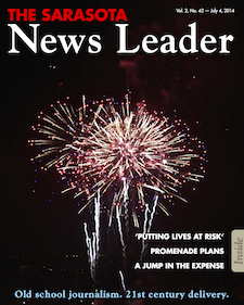 4 Jul 2014 Email Cover-lg