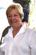 Kathy Dent mugshot from 2012 Veterans Parade Norm