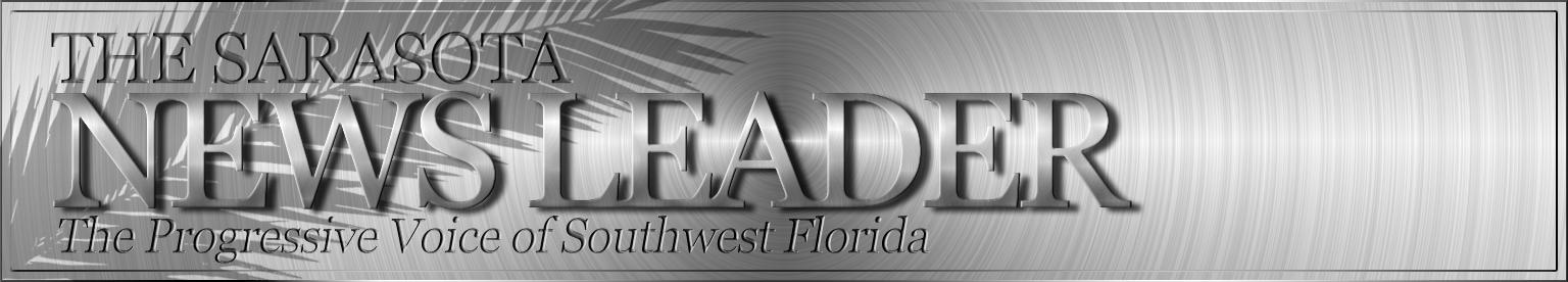 SarasotaNewsLeader.com