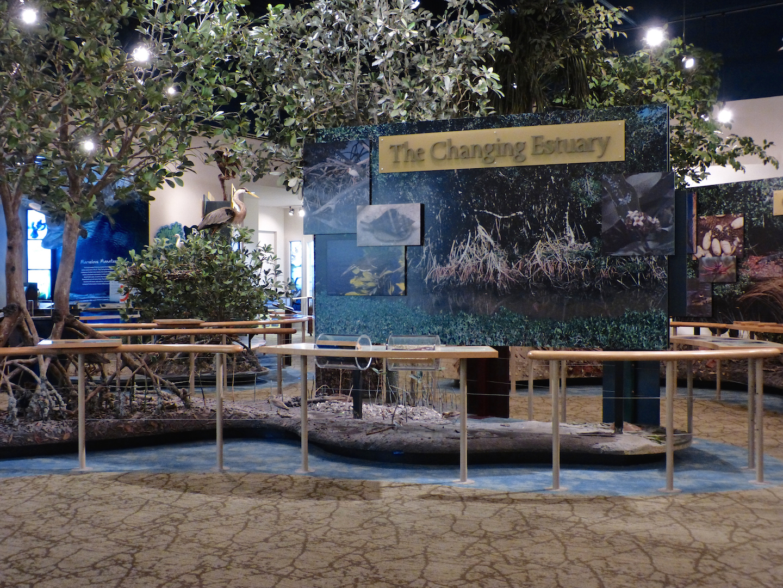 Sanibel Captiva Nature Center