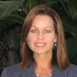 Laurie Birnbach from LinkedIn