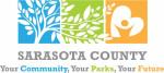 Sarasota County Parks logo