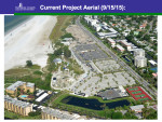 Siesta Beach Park aerial Sept. 15 2015 BCC