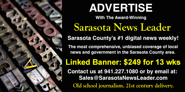 Advertise with SNL banner 9 Dec 15