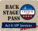 Civics-101-class-January-via-scgov-433x720