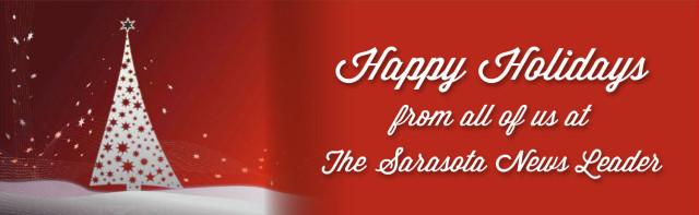 SNL Xmas greeting