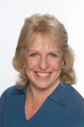 Author Ellen Hopkins via School board small