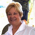 Kathy-Dent-mugshot-from-2012-Veterans-Parade-Norm-477x720-2
