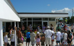 Nokomis Beach Plaza via scgov small