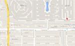 Ridgewood Avenue and Venice Bypass google Jan. 21 2016