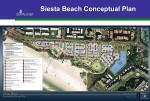 Siesta Beach improvements conceptual plan for SKA Jan. 7 2016