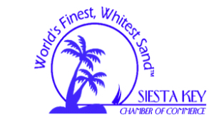 Image from the Siesta Key Chamber of Commerce