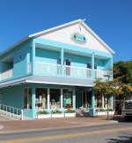 Gidget's Coastal Provisions open in Siesta Village April 1 2014 RBH small