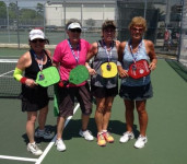 Pickleball-Slam-courtesy-scgov