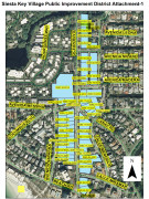 Siesta Key Public Improvement District via scgov Lisa Cece Feb. 2 2016