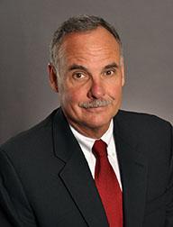 Sarasota County Property Tax Bill