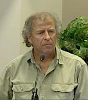 Dale Thomas. News Leader photo