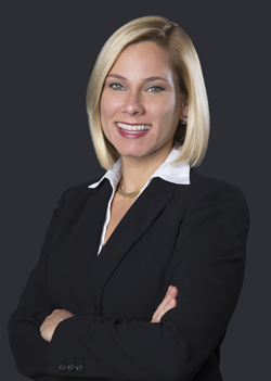 Judge Erika Quartermaine. Image from the 12th Judicial Circuit website
