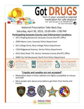 Image courtesy Sheriff's Office