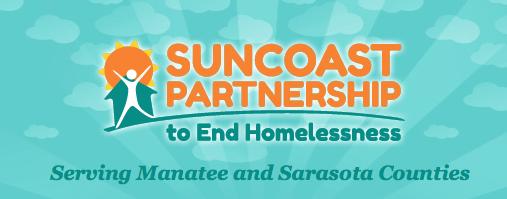 Image courtesy Suncoast Partnership