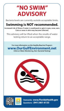 Image courtesy Florida Department of Health