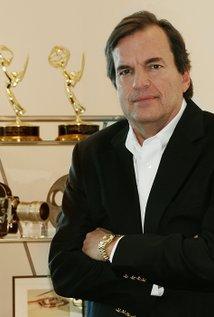 Ken Sanborn. Image from IMDB.com