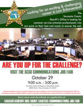 Image courtesy of Sheriff's Office