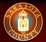 Sarasota-County-Govt.-seal2-320x296