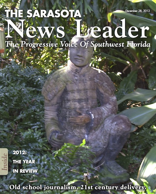 Click on this cover image to access the latest issue on yourcomputer, Android device, Kindle or Nook