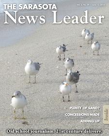 13 Jun 2014 Email Cover-lg