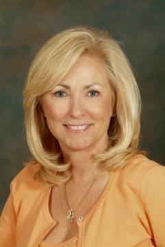 Former Sarasota County Commissioner Susan Latvalla. Image courtesy Pinellas County