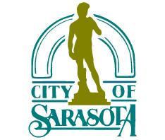 Image courtesy City of Sarasota