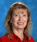 Donna Heath