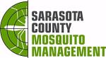 Mosquito management logo BCC Nov. 2015