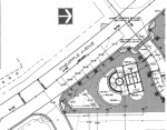 Pineapple Park schematic for SCC Nov. 16 2015