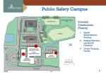 Public Safety Campus for BCC Nov. 9 2015 rendering