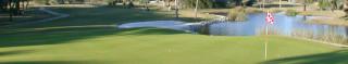 Bobby Jones Golf Club from website Dec. 2015