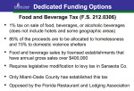 Dedicated funding options for shelter BCC SCC Nov. 6 2015