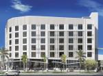 Hilton Curio-Palm Avenue-hotel only