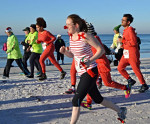 Sandy Claws Beach Run via scgov.net copy