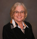 Shirley Brown-Sarasota County School Board LOW REZ