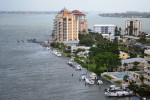 TS-Debby-flooding-by-Golden-Gate-Point-2