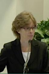 Carolyn Brown. News Leader photo