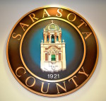 County Seal new photo Aug2012