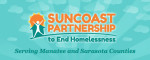 Suncoast Partnership logo from website