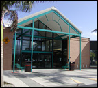 Venice Public Library via scgov Jan. 13 2016