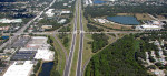 Bee Ridge Road I-75 interchange project website banner Feb. 2016 FDOT